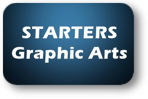 Starters - Graphic Arts